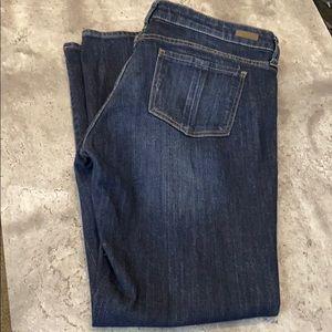 Kut From The Kloth Katherine Boyfriend Jeans